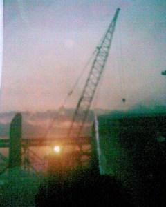 Algiers Algeria 1998